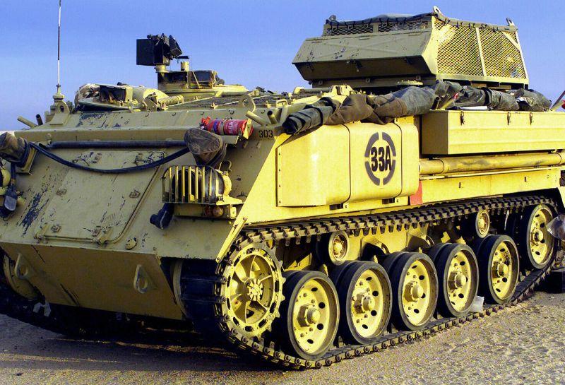panzer standorte infos zum panzer fahren in und um brandenburg. Black Bedroom Furniture Sets. Home Design Ideas